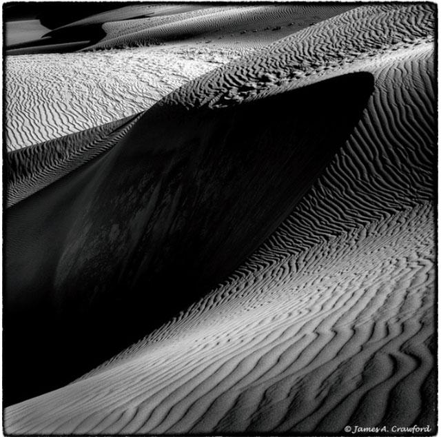 -- Oceano Dunes                                         Natural Preserve, San Luis                                         Obispo County, California --