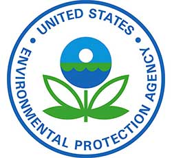 EPA Pick's History of Hostility to the Environment