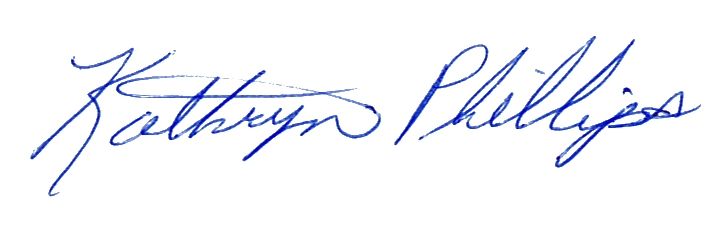 CHP_SCC_Kathryn Phillips Signature