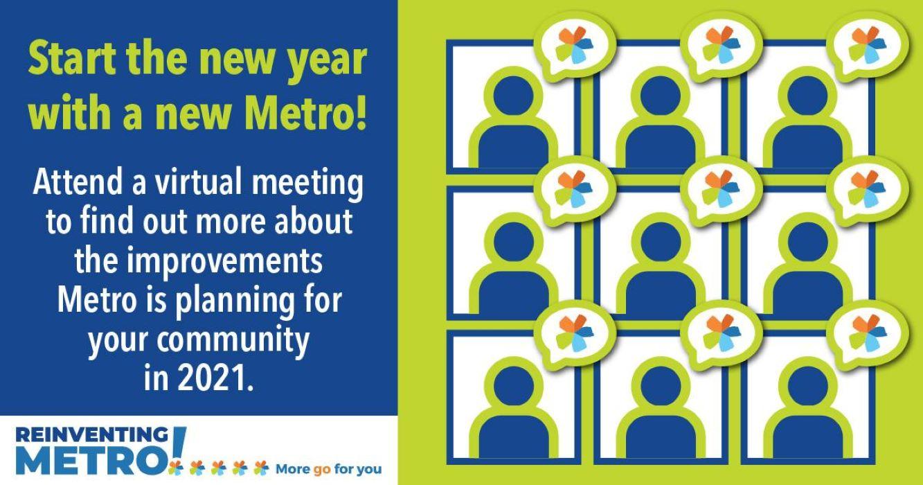 Reinventing Metro 2021 Logo 1